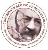 Comunidade Padre Pio